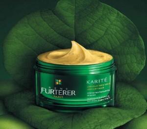 Rene Furterer Karite